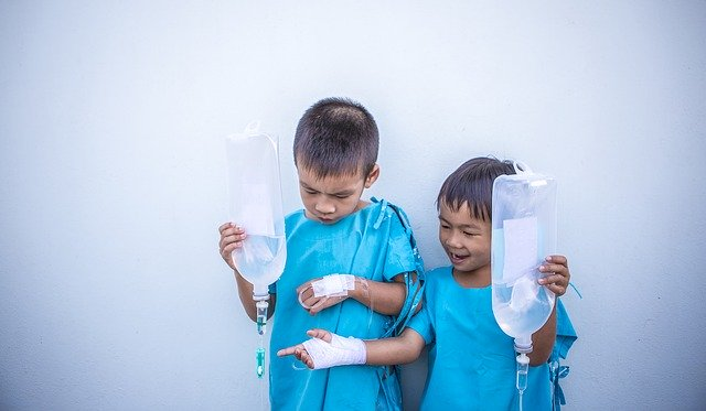 treatment of Life Taking Coronavirus