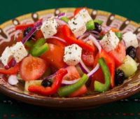 Healthy Side Dishes For Chicken
