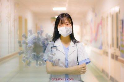 face Mask To Prevent Coronavirus