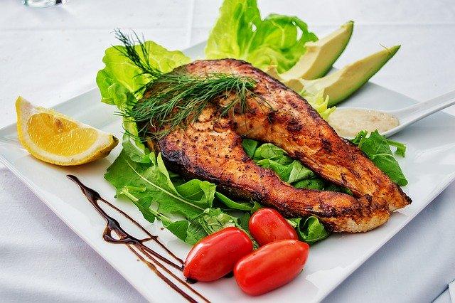 Bengali Fish Recipes