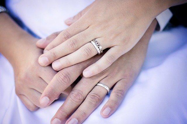 Sagaai or Engagement