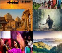 Best Honeymoon Destinations For November