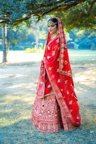 New Red Fancy Sadiyan