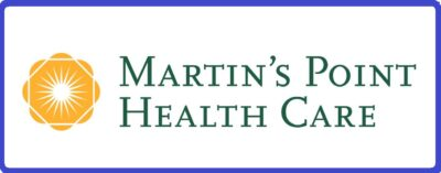 Martins Point Patient Portal