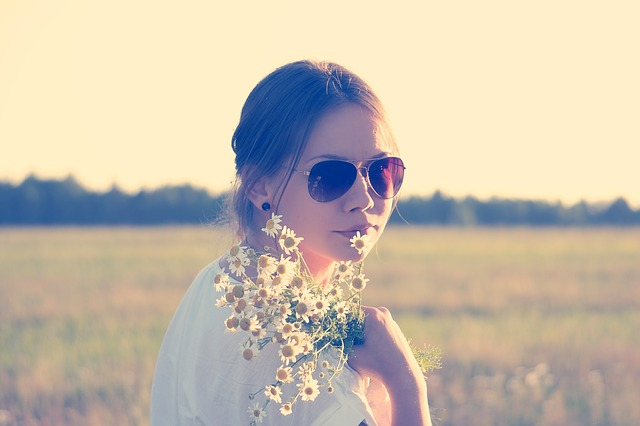 Pastel Clothing Trend