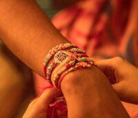 Bhai Dooj Gift Ideas